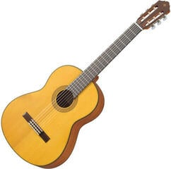 Yamaha CG122-MS Classical guitar