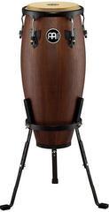 "Meinl HC10 VWB M Conga 10"" Vintage Wine Barrel"