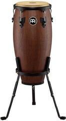 "Meinl HC11 VWB M Conga 11"" Vintage Wine Barrel"