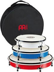 Meinl Plenera Set (B-Stock) #912979