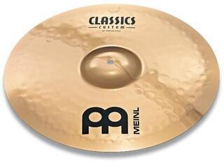 """Meinl Classics Custom 14"""" Medium Crash"""