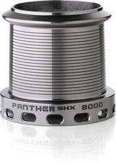 Mivardi Panther SHX