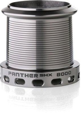 Mivardi Spare Spool Panther SHX 8000