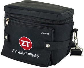 ZT Amplifiers Lunchbox Junior Carry Bag