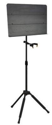 Soundking SF629G