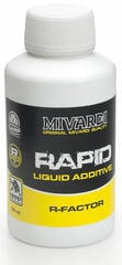Mivardi Rapid R-FACTOR Liquid Additive (250 ml)