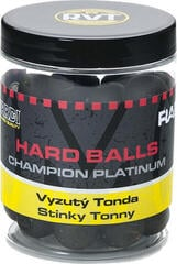 Mivardi Rapid Hard Balls Champion Platinum