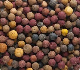 Mivardi Rapid Boilies Multi Mix