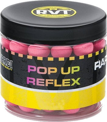 Mivardi Rapid Pop Up Reflex - Monster Crab (70 g / 14 mm)
