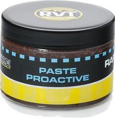 Mivardi Rapid Boilie Paste ProActive