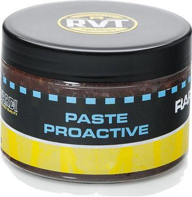 Mivardi Rapid Boilie Paste ProActive - Carp Goulash (150 g)