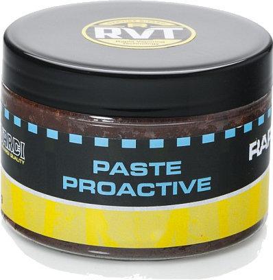 Mivardi Rapid Boilie Paste ProActive - Pineapple + N.BA. (150 g)