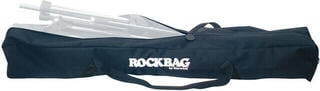 RockBag RB 25580 B Accessory for microphone stand