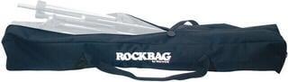 RockBag RB 25580 B