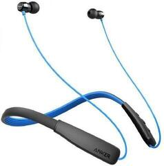 Anker SoundBuds Life UN Black Blue