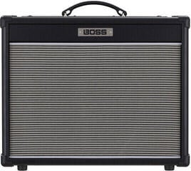 Boss Nextone Stage (B-Stock) #926477