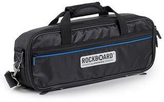 RockBoard Professional Gigbag for RockBoard DUO 2.1