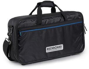 RockBoard Professional Gigbag for RockBoard TRES 3.1