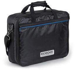 RockBoard Professional Gigbag for RockBoard QUAD 4.1