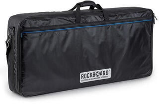 RockBoard Professional Gigbag for RockBoard CINQUE 5.4
