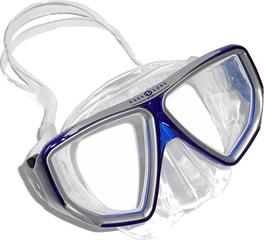 Aqua Lung Mask Oyster LX - Blue