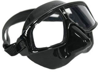 Aqua Lung Sphera Black/Black