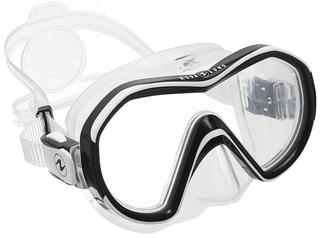 Aqua Lung Seaquest Reveal X1 Clear/Black White