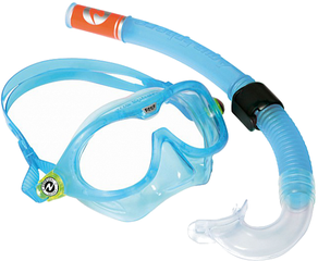 Aqua Lung Seaquest Reef DX Aqua