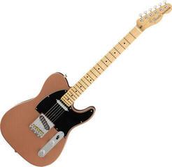 Fender American Performer Telecaster MN Penny