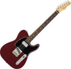 Fender American Performer Telecaster RW Aubergine