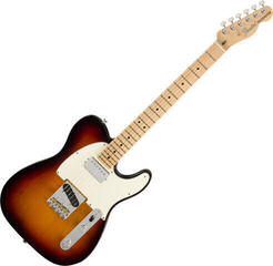 Fender American Performer Telecaster MN 3-Color Sunburst