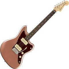 Fender American Performer Jazzmaster RW Penny