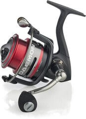 Mivardi Daemon Fishing Reel