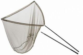 Mivardi Executive MK2 Landing Net