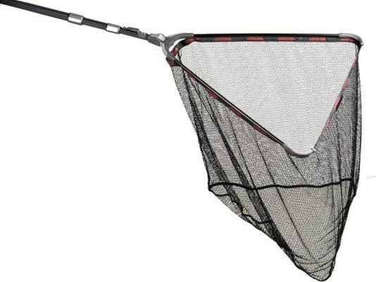 Mivardi Metal Pro 230 Landing Net