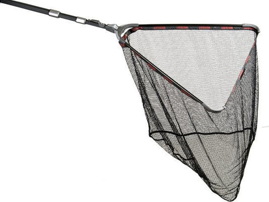 Mivardi Metal Pro 250 Landing Net