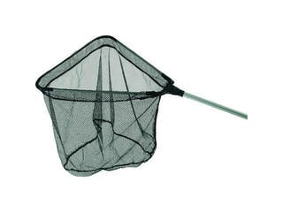 Mivardi Eco 180 Landing Net