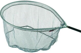 Mivardi Competition Landing Net