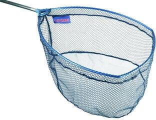 Mivardi Carp Match Landing Net
