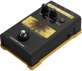 TC Helicon VOICETONE T1