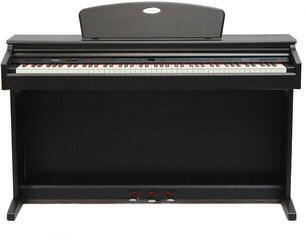 Pianonova HP4 Digital piano-Rosewood