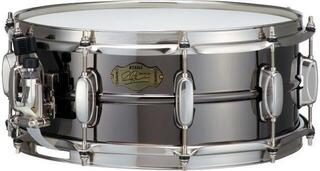 Tama SP1455H Simon Phillips Signature Snare