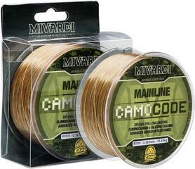 Mivardi CamoCODE Mainline Camo