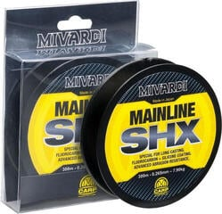 Mivardi SHX Mainline Brown
