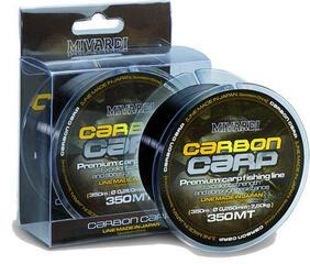 Mivardi Carbon Carp