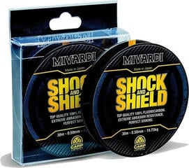Mivardi Shock&Shield