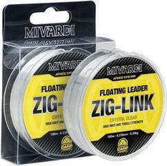Mivardi Zig-Link Transparent