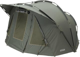 Mivardi Bivvy New Dynasty XL