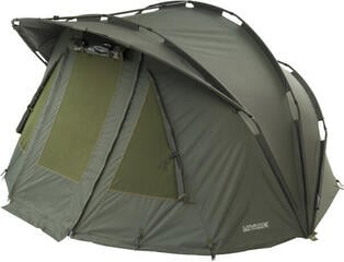 Mivardi Bivvy New Dynasty