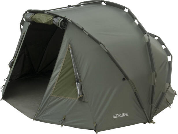 Mivardi Bivvy Executive